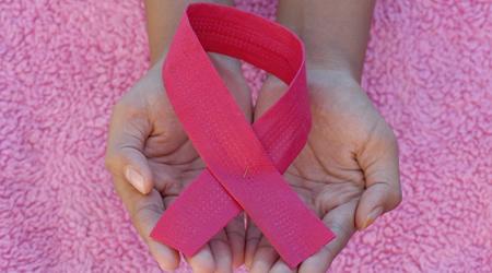 A conscientização é o caminho mais calmo e controlável na prevenção ao câncer de mama.