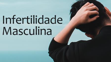 Dra Claudiani Branco fala sobre a Infertilidade Masculina. Foto por Karol Stefanski no Unsplash.